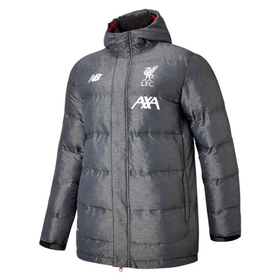 New Balance Liverpool Manager S Jacket 19 20 Buy Cheap Soccer Jerseys Form